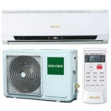Сплит система Rovex RS-12UIN2 inverter