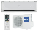 Сплит система Haier AS09NM6HRA/1U09BR4ERA