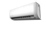 Сплит система Systemair  SYSPLIT WALL SMART 24 V2 HP Q