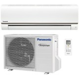 Сплит система Panasonic CS-BE50TKE/CU-BE50TKE